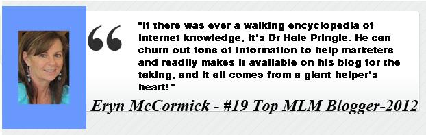 Eryn-McCormick Testimony