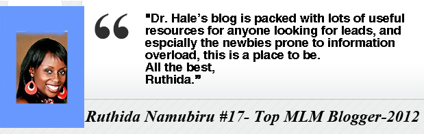 Ruthida Namubiru- Testimony
