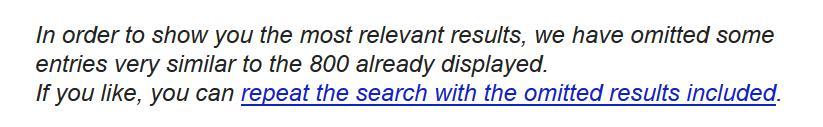 Google Search3