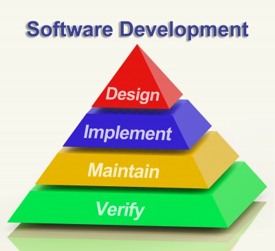 Software-Development013482146_s