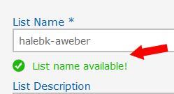 unique-name-valid