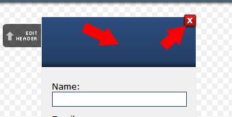 webform-delete-fields