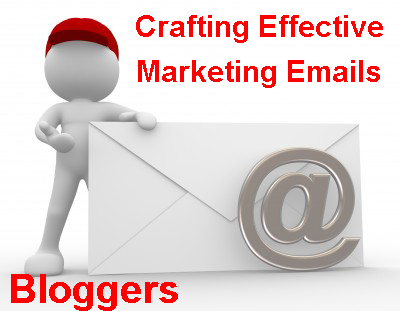 Crafting Effective Marketing Emails