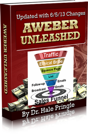 aWeber-Unleashed-Small