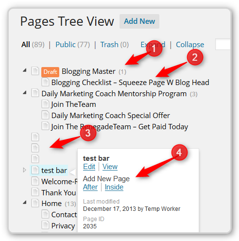 CMS-Page-Tree-View2