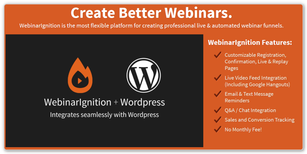 Webinar Ignition Review - Logo and Compare with GotoWebinar