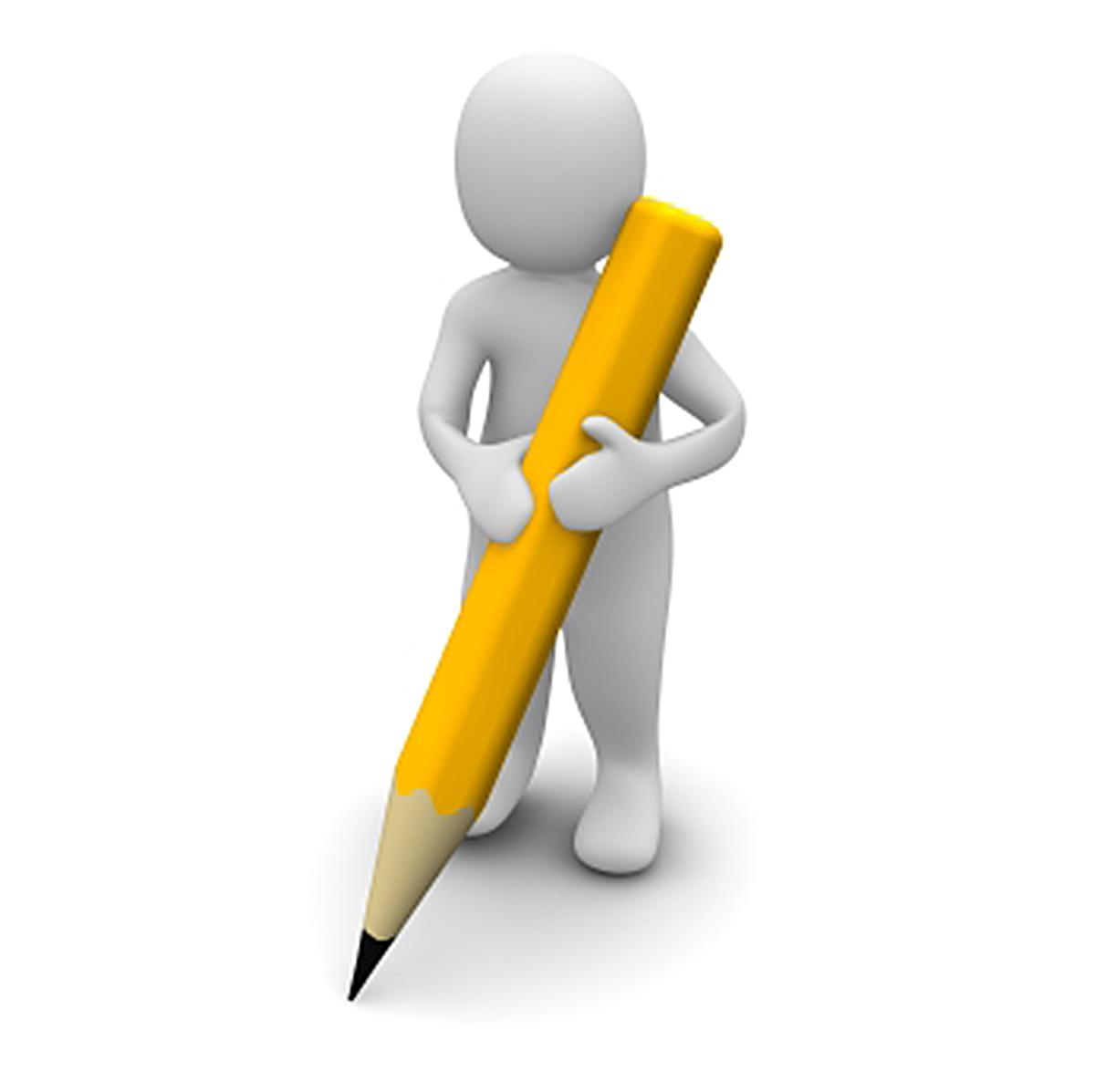 list of dissertations