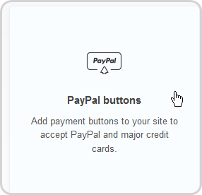 paypal-buttons-under-tools-all-tools-2016-11-09_14h46_46