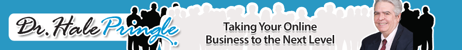 Online-Business-To-Next-Level-41100_Header 02