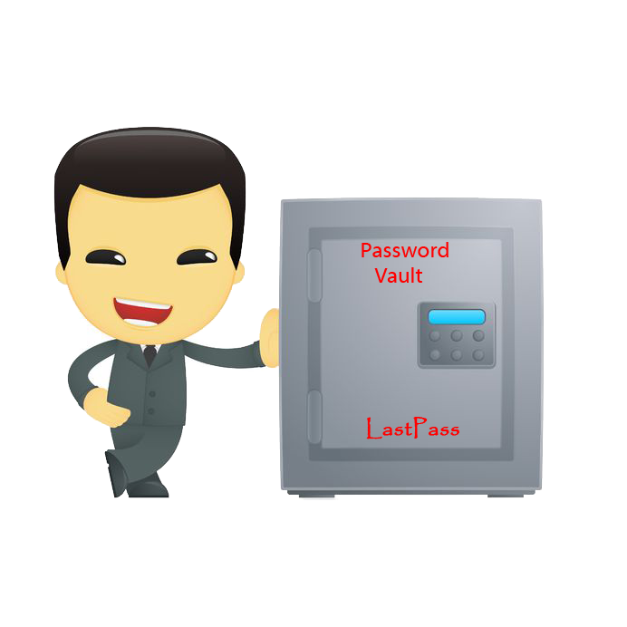 Free Password For Internet Manager