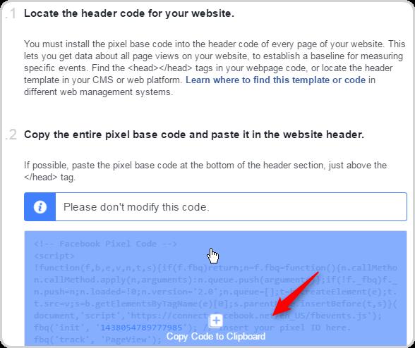 101-get-facebook-pixel-code2016-11-10_17h47_34