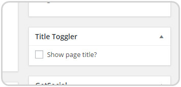 toggle-title-off